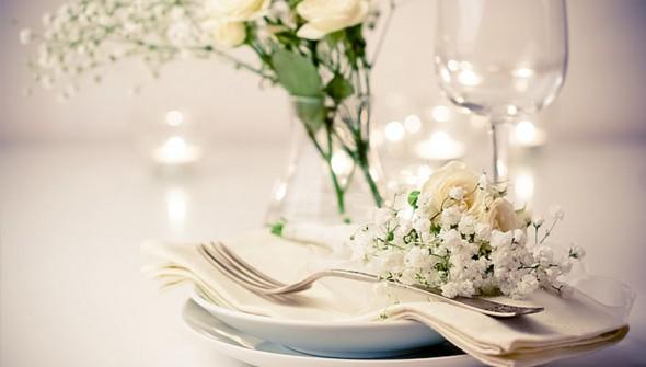 celebración boda eventia celebraciones 2