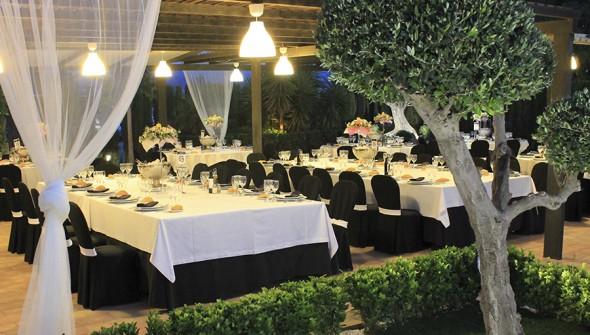 salones y jardines eventi celebraciones