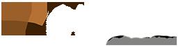 logo-eventia-mxito